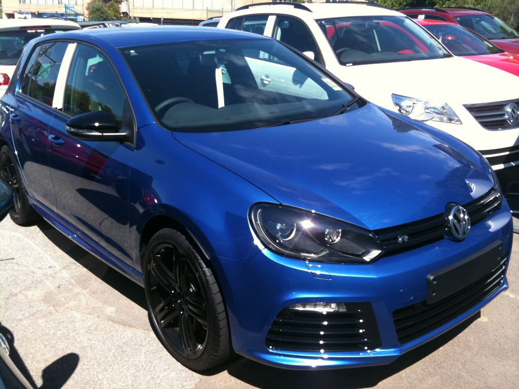 Zhifchiks Golf R Build Thread Fuse Diagram 20 Aug 12 The Engine Bay A Long Way From Finished